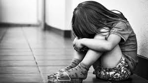 child-rape